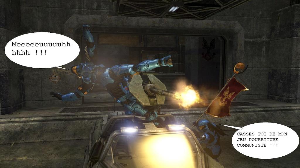 Snapshot Halo 3 !!!! - Page 4 40572911