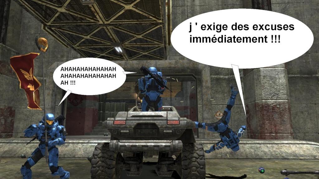 Snapshot Halo 3 !!!! - Page 4 40573012