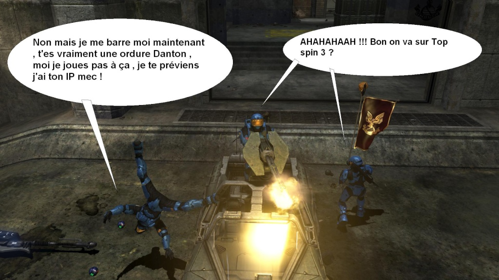 Snapshot Halo 3 !!!! - Page 4 40573112