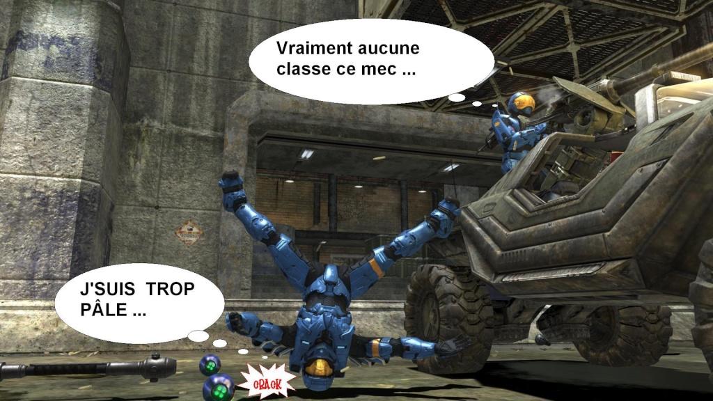 Snapshot Halo 3 !!!! - Page 4 40573312