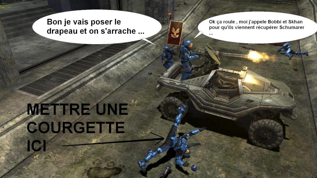 Snapshot Halo 3 !!!! - Page 4 40573511
