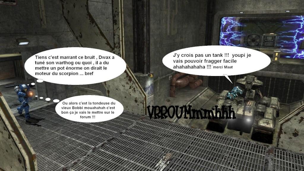 Snapshot Halo 3 !!!! - Page 4 40574611