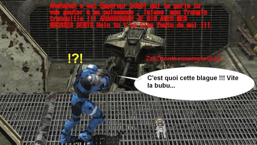 Snapshot Halo 3 !!!! - Page 4 40574810