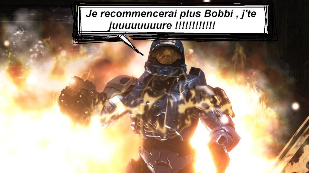Snapshot Halo 3 !!!! - Page 4 Copie_10