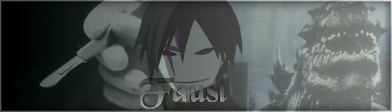 Goat, l'Etranger Faust_10