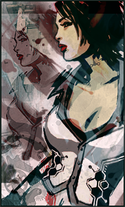 Loreleï