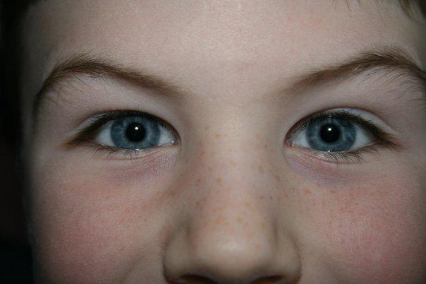Les yeux de bébé - Page 2 21044_10