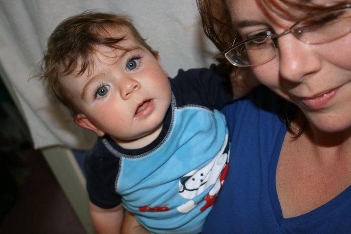 Les yeux de bébé - Page 2 28560_10
