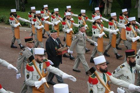 CAMERONE  2008 Camero27