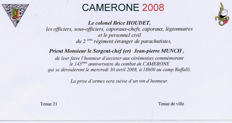 Camerone 2008 (Calvi) File0413