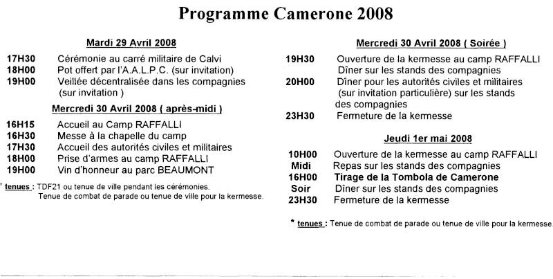 Camerone 2008 (Calvi) File0414