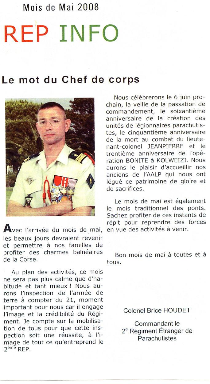 REP  INFO  mai  2008 File0416