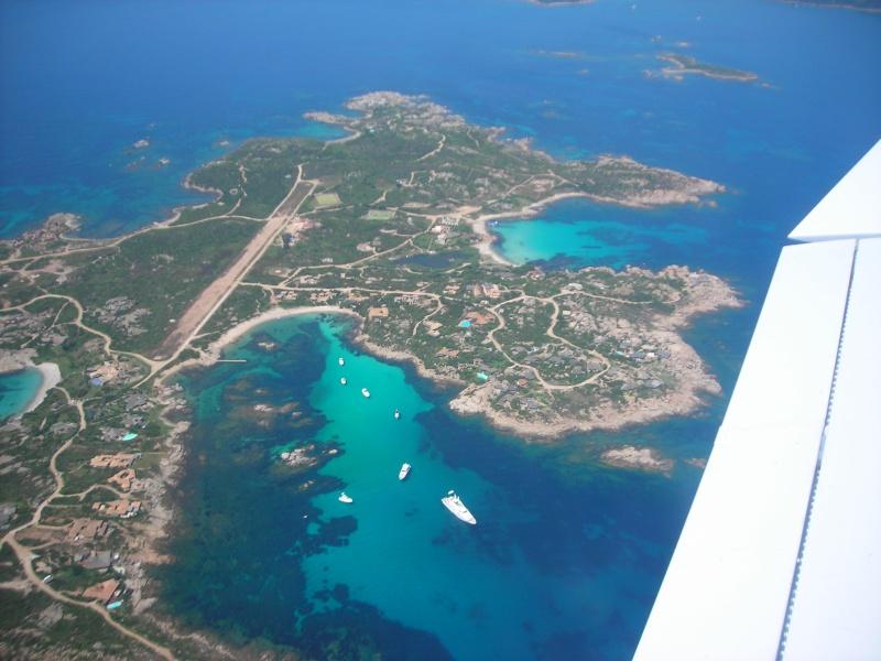 Corsica : Les JA sur l'Ile de Beauté ? - Page 6 Dscn3015