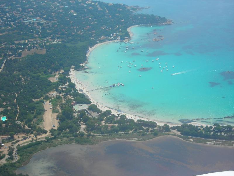 Corsica : Les JA sur l'Ile de Beauté ? - Page 6 Dscn3016
