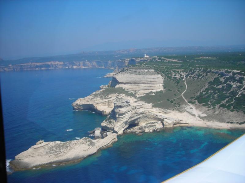 Corsica : Les JA sur l'Ile de Beauté ? - Page 6 Dscn3111