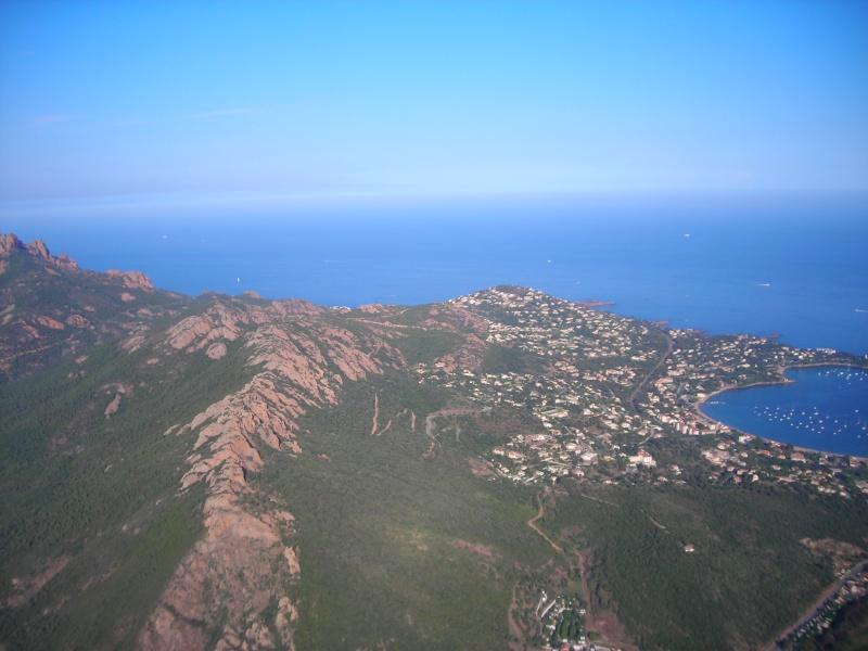 Corsica : Les JA sur l'Ile de Beauté ? - Page 6 Dscn3113