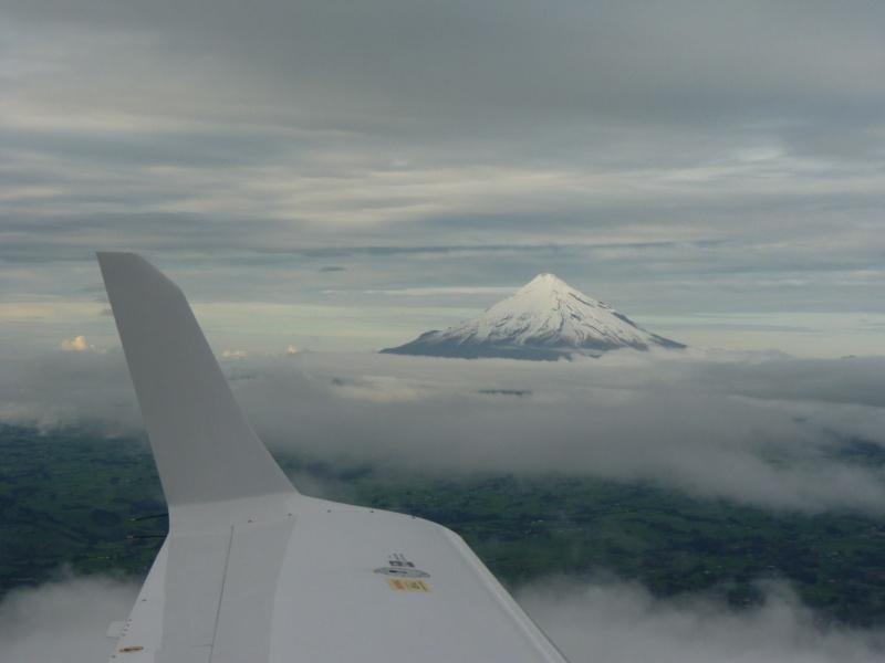 Blog d'un jeune pilote qui s'en va se former a l'etranger - Page 2 P1020210