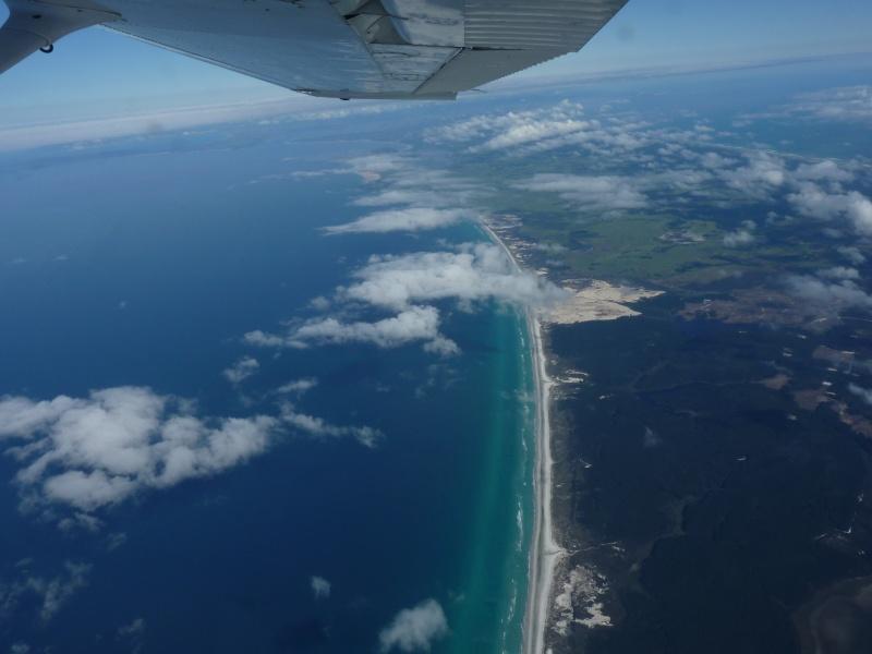 Blog d'un jeune pilote qui s'en va se former a l'etranger - Page 2 P1030815