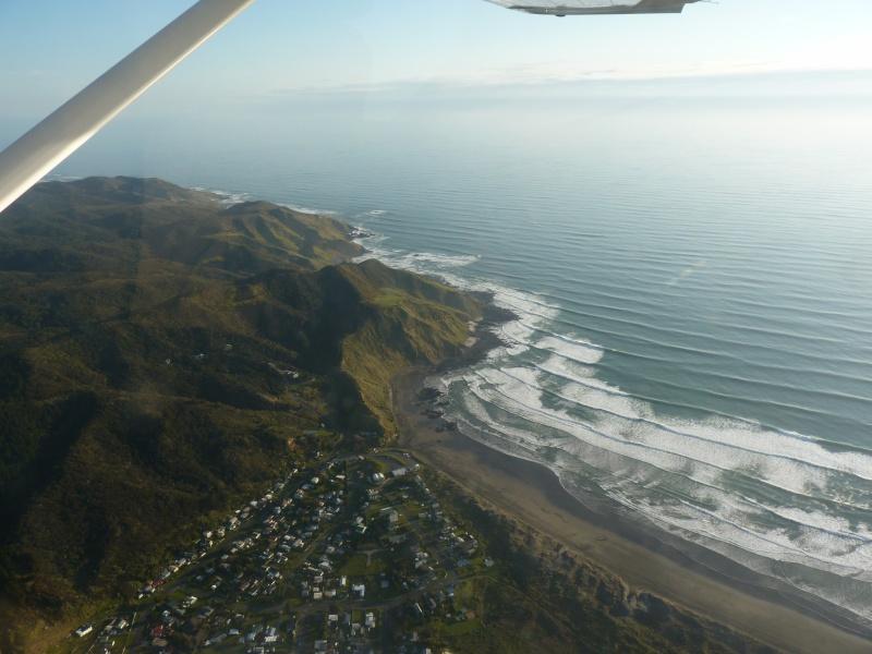 Blog d'un jeune pilote qui s'en va se former a l'etranger - Page 2 P1030910