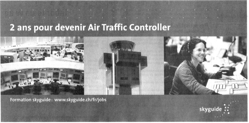 Contrôleur Aérien - Page 2 Sans_t15