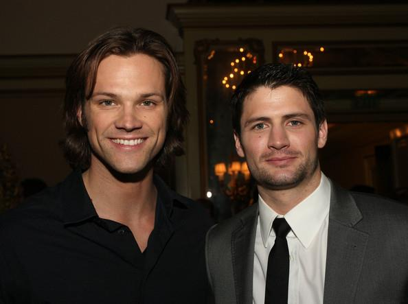 Jared au TCA Winter Press Tour 2012 0411