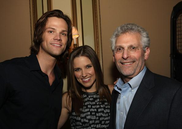 Jared au TCA Winter Press Tour 2012 0510