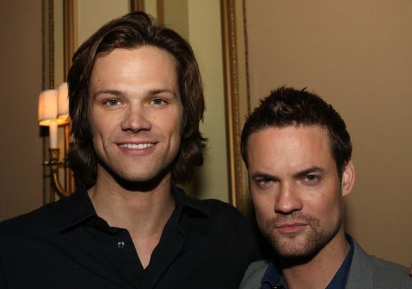 Jared au TCA Winter Press Tour 2012 0610