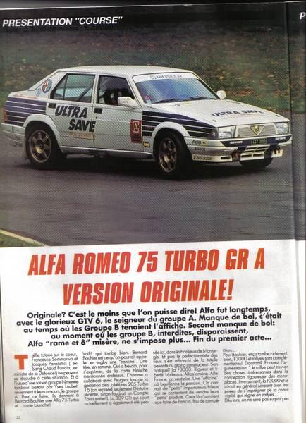 ALFA CORSE 75 TURBO GR A 75_tdc15