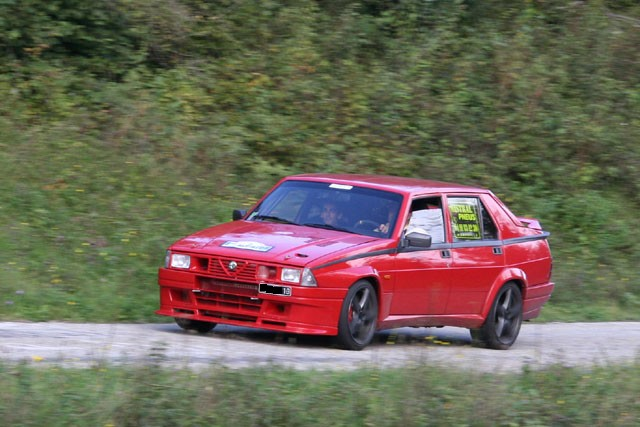 ALFA CORSE 75 TURBO GR A Alp20010
