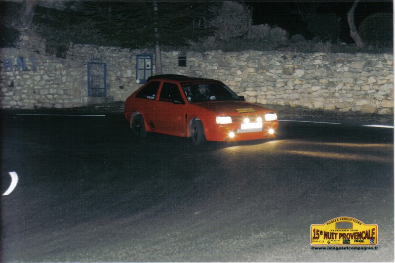 PHOCEA PRODUCTION... si vous voulez rouler... - Page 2 Cherry12