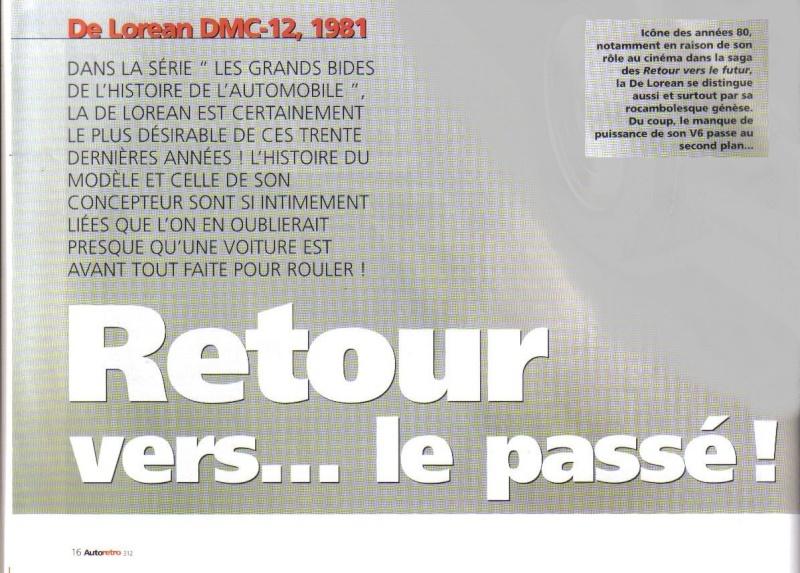 DMC [ DE LOREAN MOTOR COMPANY ] Dmc_de12