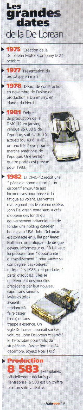 DMC [ DE LOREAN MOTOR COMPANY ] Dmc_de20