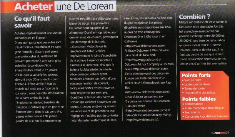 DMC [ DE LOREAN MOTOR COMPANY ] Dmc_de25
