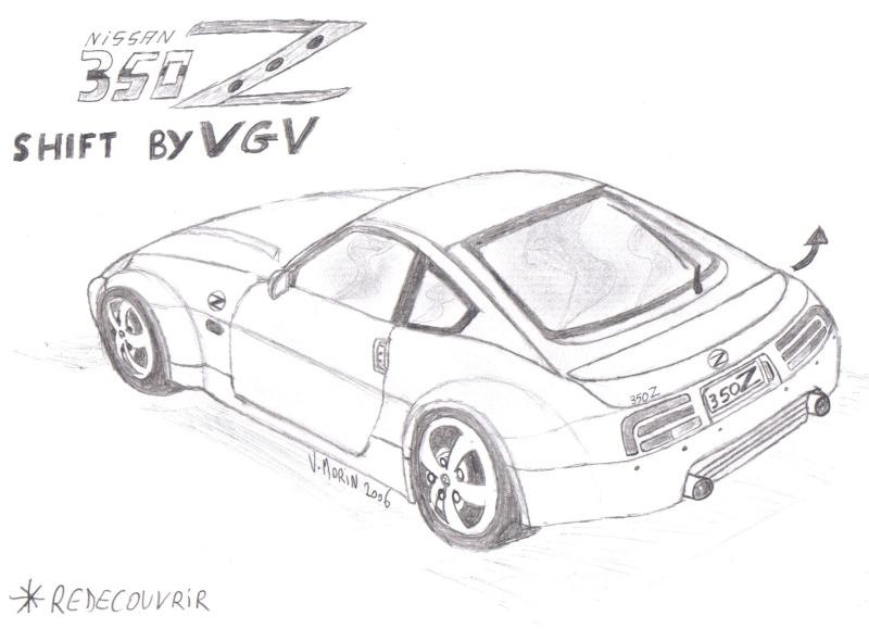 concept 240z Esquis11