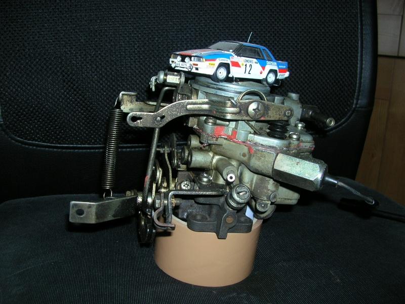 Ma Datsun VIOLET 140J de 1981 - Page 2 Mes_i434