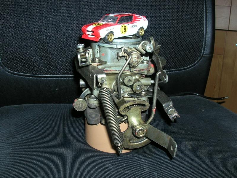 Ma Datsun VIOLET 140J de 1981 - Page 2 Mes_i435