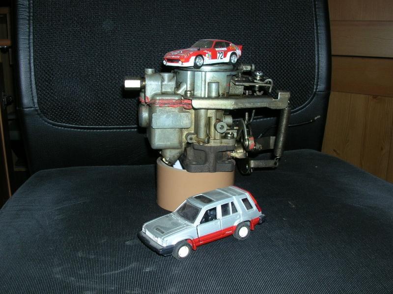 Ma Datsun VIOLET 140J de 1981 - Page 2 Mes_i436