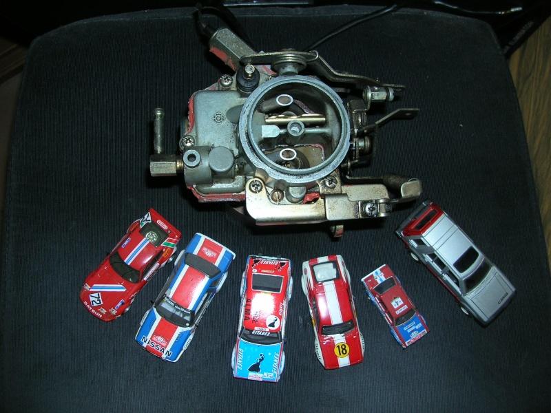 Ma Datsun VIOLET 140J de 1981 - Page 2 Mes_i437