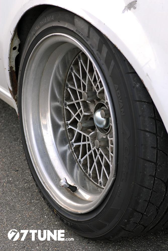 Celica A60 Pictur10