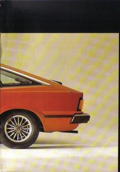 Les SILVIA [GAZELLE] Sp311 .240K .S110 .S12 Silvia12