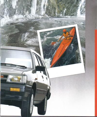 TOYOTA TERCEL & TERCEL 4WD - Page 3 Tercel15
