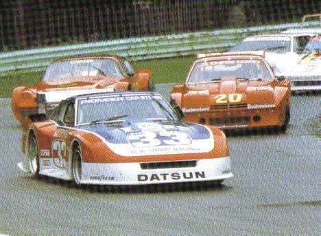 TOPIC OFFICIEL DATSUN 280ZX Vgv_1117