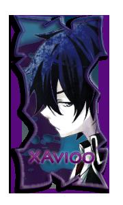 xavioo