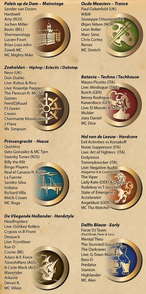 [ EMPORIUM - 26 Mai 2012 - De Berendock Wijchen - Nijmegen - NL ] - Page 5 Captur37