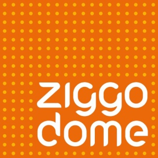 [ Q-DANCE PRES. HEADHUNTERZ - 20 Octobre 2012 - Ziggo Dome - Amsterdam - NL ]   - Page 7 Logo11