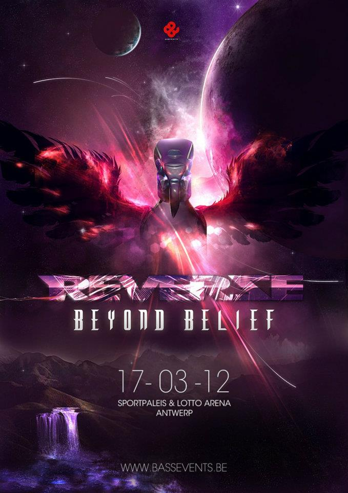 [ REVERZE - 17 Mars 2012 - Sportpaleis/Lotto Arena - Anvers - BE ] Reverz10