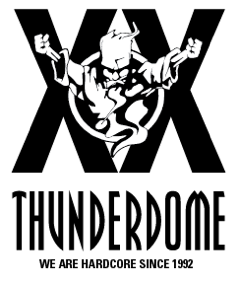 [ 20 ans de THUNDERDOME - The Final Exam - 15 Decembre 2012 - RAI - Amsterdam - NL ] Scherm11