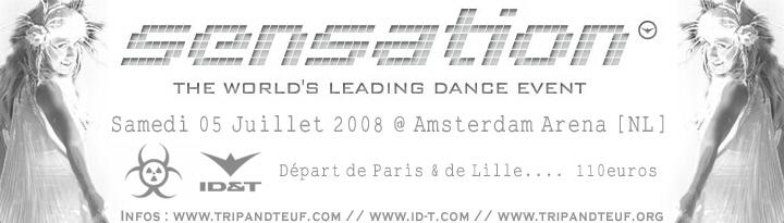 [ Sensation White - Amsterdam Arena - 05/07/2008 ] - Page 2 Sw310