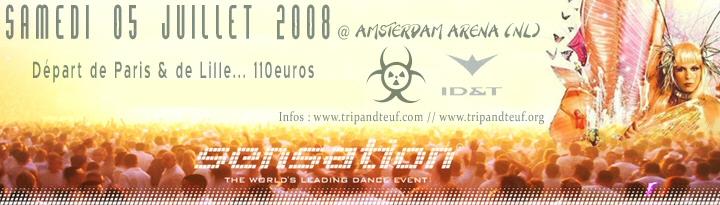 [ Sensation White - Amsterdam Arena - 05/07/2008 ] - Page 2 Sw410