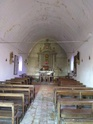 Abbayes, églises, chapelles... du bout du bout... Img_2029